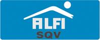 ALFI SQV Immobiliaria Sant Quirze del Vallès